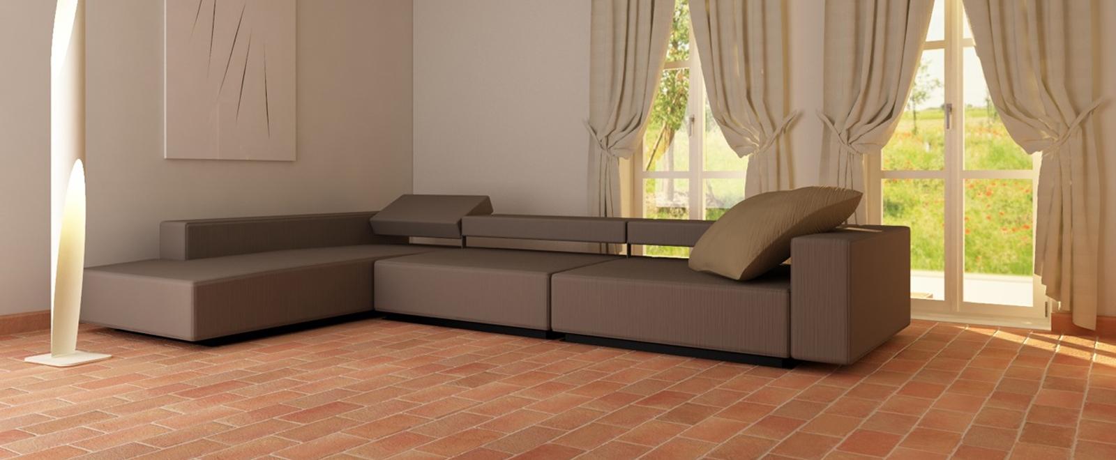 Camere da letto moderne chateau dax for Pavimenti moderni per interni