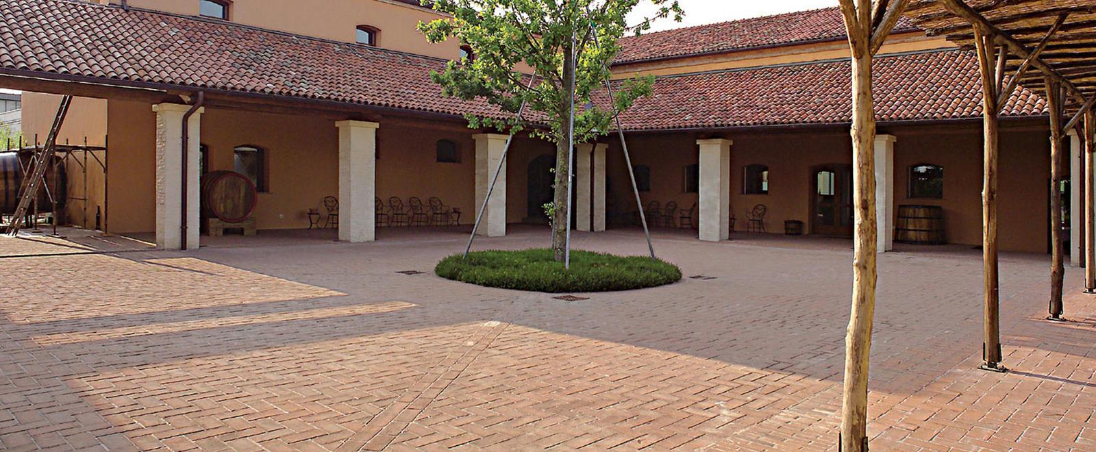 Pavimenti Per Esterni Con Texture Innovative Pictures to pin on ...